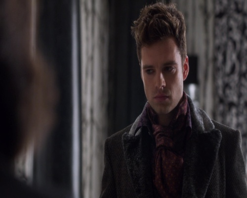 Sebastian Stan - Once Upon a Time S1 E21 12