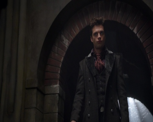 Sebastian Stan - Once Upon a Time S1 E21 15