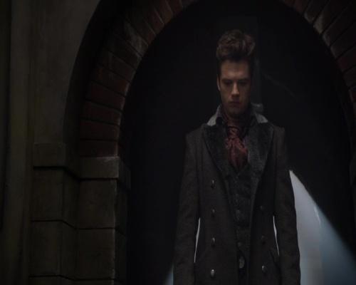 Sebastian Stan - Once Upon a Time S1 E21 17
