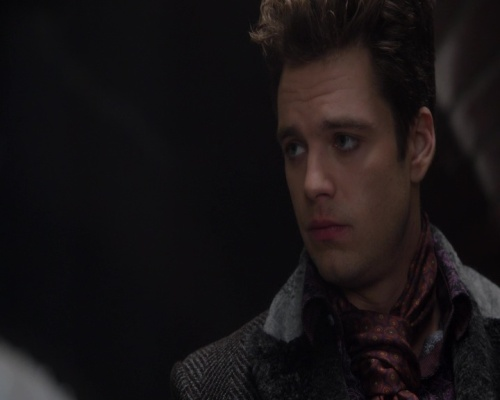 Sebastian Stan - Once Upon a Time S1 E21 18