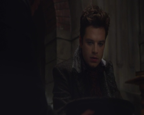 Sebastian Stan - Once Upon a Time S1 E21 19