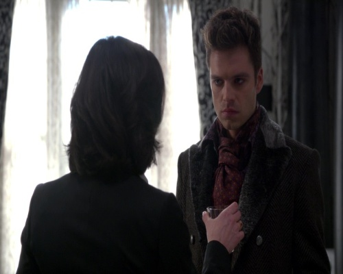 Sebastian Stan - Once Upon a Time S1 E21 3