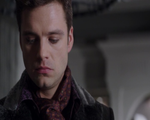 Sebastian Stan - Once Upon a Time S1 E21 4