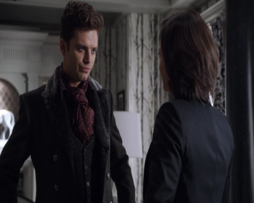 Sebastian Stan - Once Upon a Time S1 E21 8