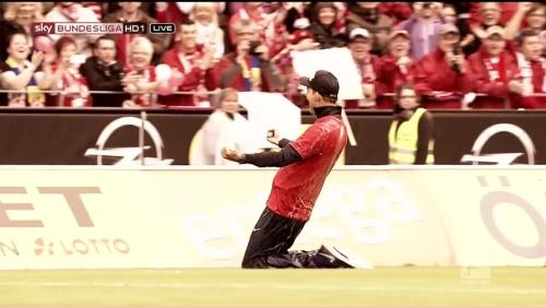 Thomas Tuchel – Mainz v Dortmund pre-match show 4
