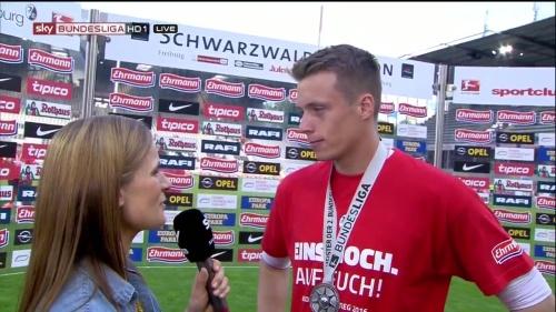 Alexander Schwolow interview - SCF v 1.FCH