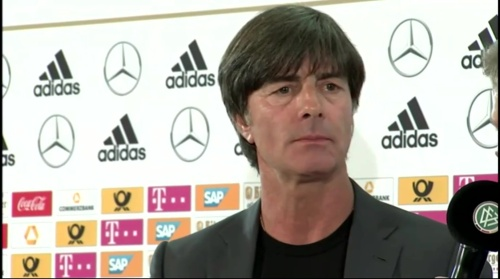 Joachim Löw – Pressekonferenz 17-05-16 3