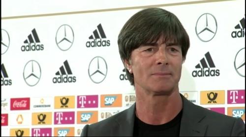 Joachim Löw – Pressekonferenz 17-05-16 5