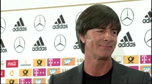 Joachim Löw – Pressekonferenz 17-05-16 6