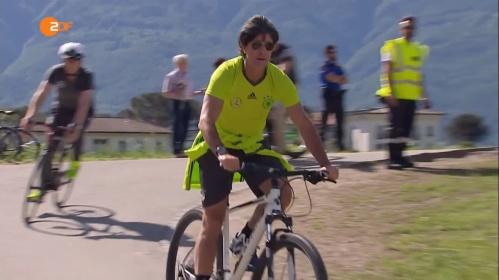 Joachim Löw – ZDF video 26-05-16 3