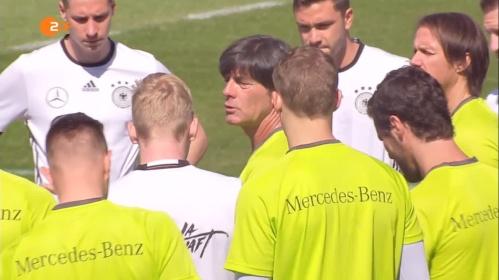 Joachim Löw – ZDF video 26-05-16 4