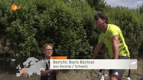 Joachim Löw – ZDF video 26-05-16 6