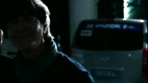 Joachim Löw - Als Gruppensieger zurück nach Evian 4