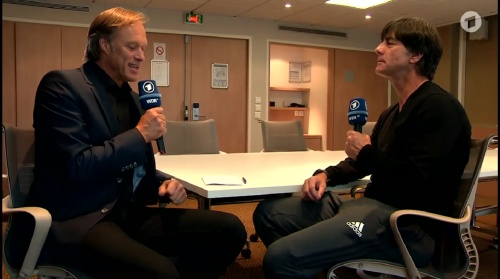 Joachim Löw – ARD Interview 20-06-16 3