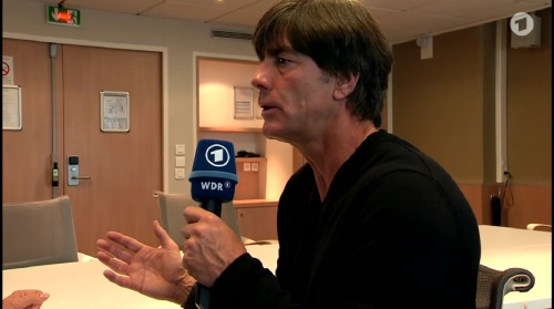 Joachim Löw – ARD Interview 20-06-16 5