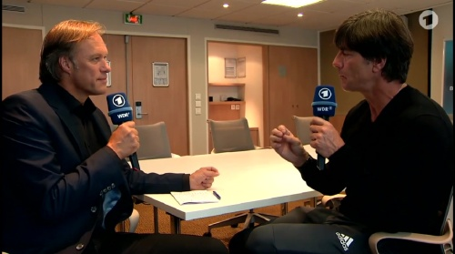 Joachim Löw – ARD Interview 20-06-16 7