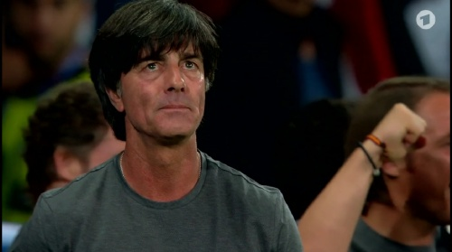 Joachim Löw – ARD video 13-06-16 5
