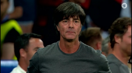Joachim Löw – ARD video 13-06-16 6
