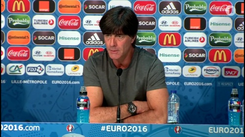 Joachim Löw – ARD video 13-06-16 7