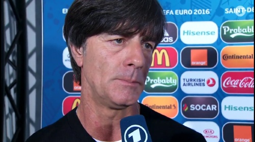 Joachim Löw – ARD video 17-06-16 4
