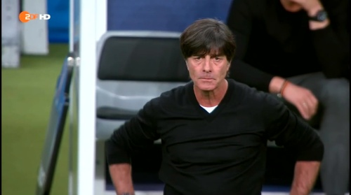 Joachim Löw – ARD video 17-06-16 6