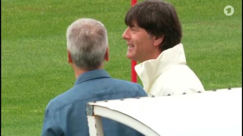 Joachim Löw – ARD video 19-06-16 1