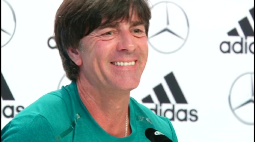 Joachim Löw – ARD video 27-06-16 6