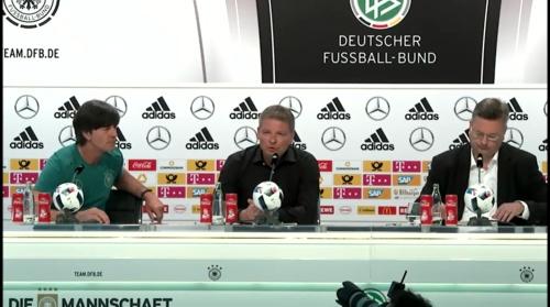 Joachim Löw – Evian PK 6
