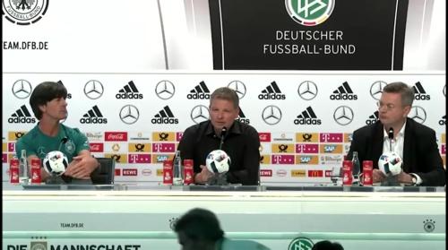 Joachim Löw – Evian PK 7