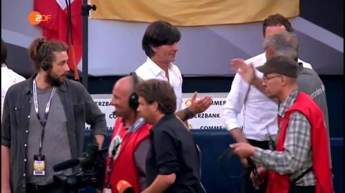 Joachim Löw – Sportreportage 05-06-16 3
