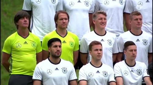 Joachim Löw – Sportschau 04-06-16 1