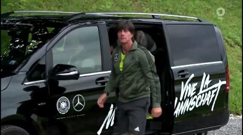 Joachim Löw – Sportschau 04-06-16 4
