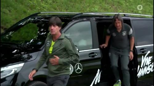 Joachim Löw – Sportschau 04-06-16 5