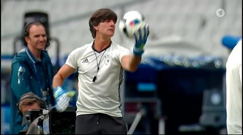 Joachim Löw – Sportschau 15-06-15 11