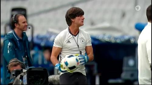 Joachim Löw – Sportschau 15-06-15 12