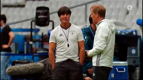 Joachim Löw – Sportschau 15-06-15 4