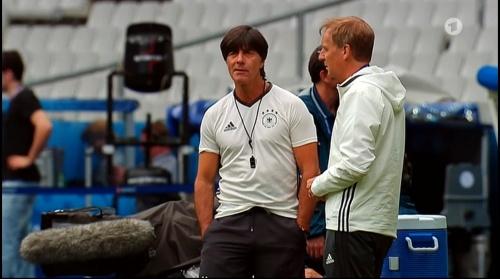 Joachim Löw – Sportschau 15-06-15 5
