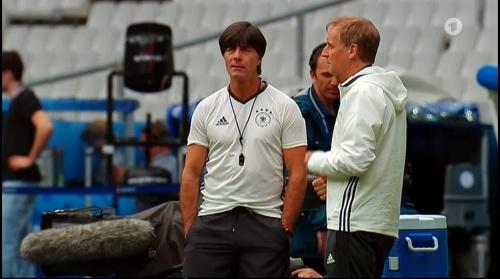 Joachim Löw – Sportschau 15-06-15 6