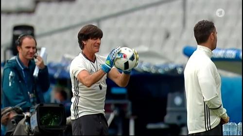 Joachim Löw – Sportschau 15-06-15 8