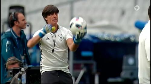 Joachim Löw – Sportschau 15-06-15 9