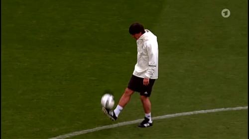Joachim Löw – Sportschau 20-06-16 3