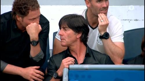 Joachim Löw – Sportschau 27-06-16 10