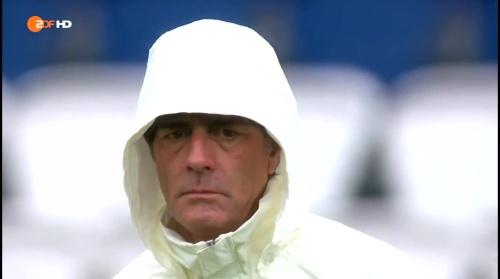 Joachim Löw – ZDF heute 20-06-16 1