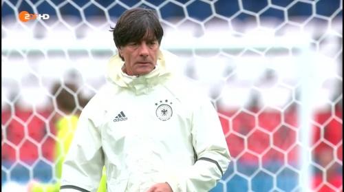 Joachim Löw – ZDF heute 20-06-16 3