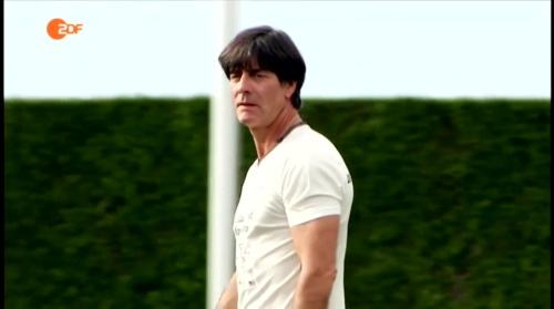 Joachim Löw – ZDF video 10-06-16 1