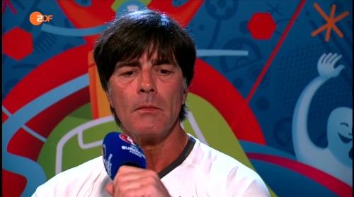 Joachim Löw – ZDF video 11-06-16 1
