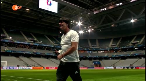 Joachim Löw – ZDF video 11-06-16 10