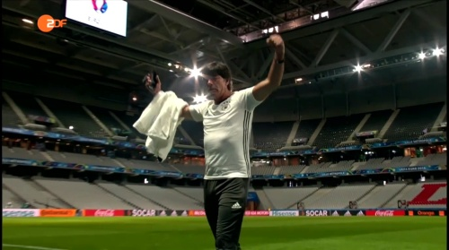 Joachim Löw – ZDF video 11-06-16 9