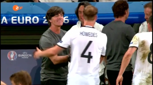 Joachim Löw – ZDF video 13-06-16 3