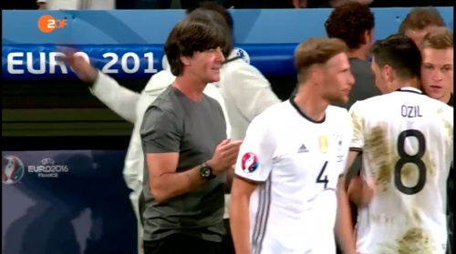 Joachim Löw – ZDF video 13-06-16 4